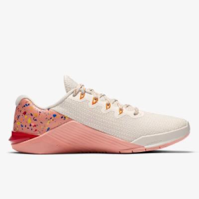 Zapatilla de fitness Nike Metcon 5 AMP
