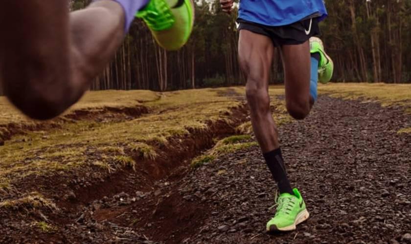Nike Air Zoom Pegasus 36 las 4 claves de su éxito, rendimiento