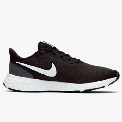 Zapatilla de running Nike Revolution 5