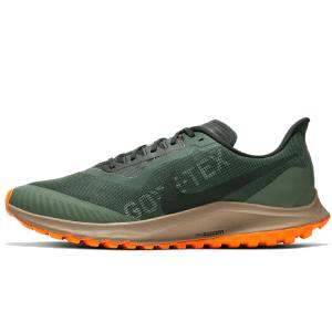 Nike Zoom Pegasus 36 Trail GORE-TEX: Características ...