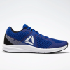 Zapatilla de running Reebok Endless Road
