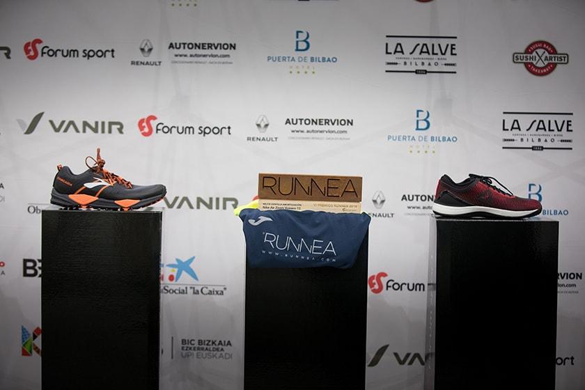 Premios Runnea 2019 by Forum Sport - foto 4