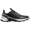 scarpa da running Salomon Alphacross