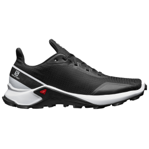 Zapatilla de running Salomon Alphacross