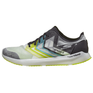 Zapatilla de running Skechers Gomeb Speed ​​6 Hyper