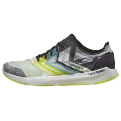 Zapatilla de running Skechers Gomeb Speed 6 Hyper