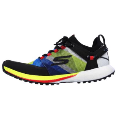 Zapatilla de running Skechers GOrun Speed TRL Hyper