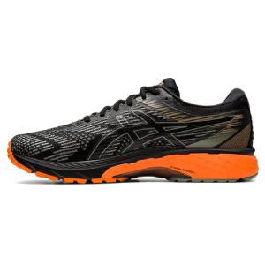 Zapatilla de running Asics GT 2000 8 Trail