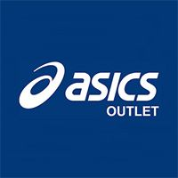 Black Friday Asics Outlet