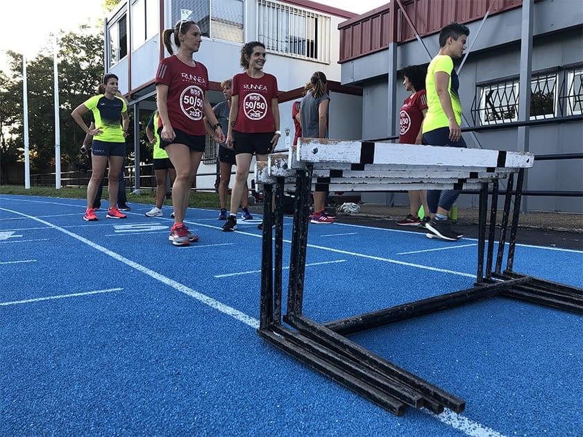 Recomendaciones para correr la Behobia San Sebastián 2019 - foto 1