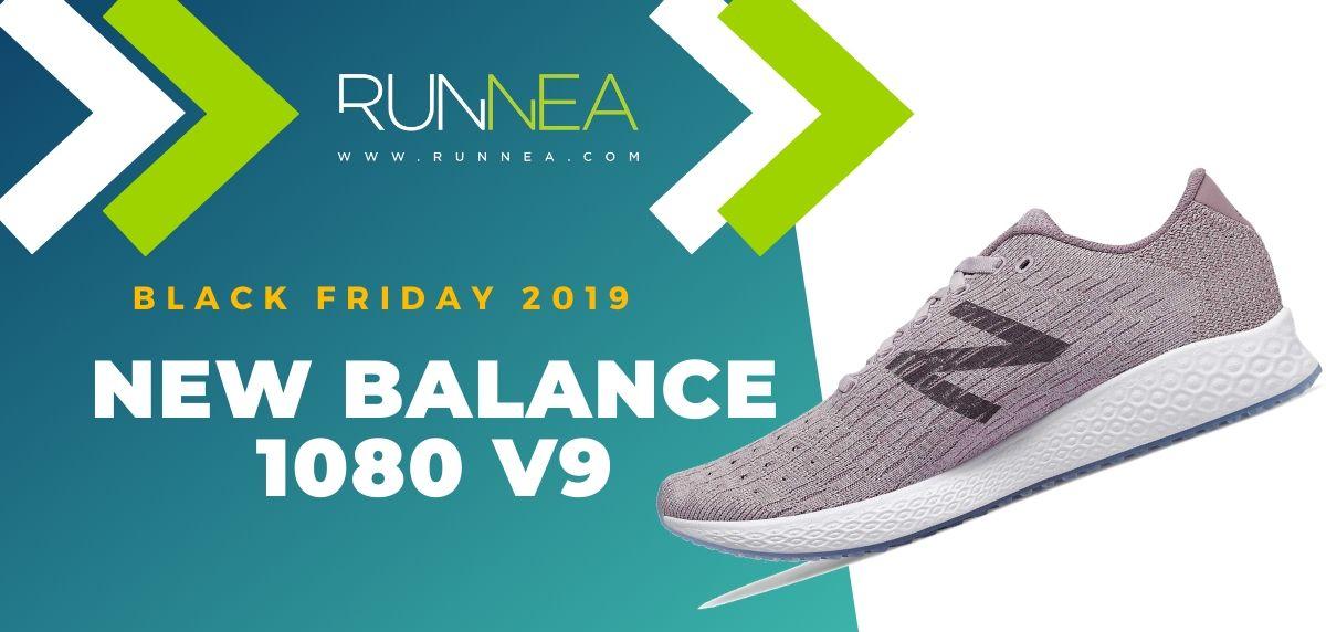 Incomparable traje De vez en cuando  Black Friday 2019: las 13 mejores ofertas en zapatillas running