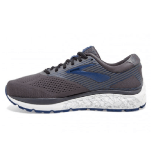 Zapatilla de running Brooks Addiction 14