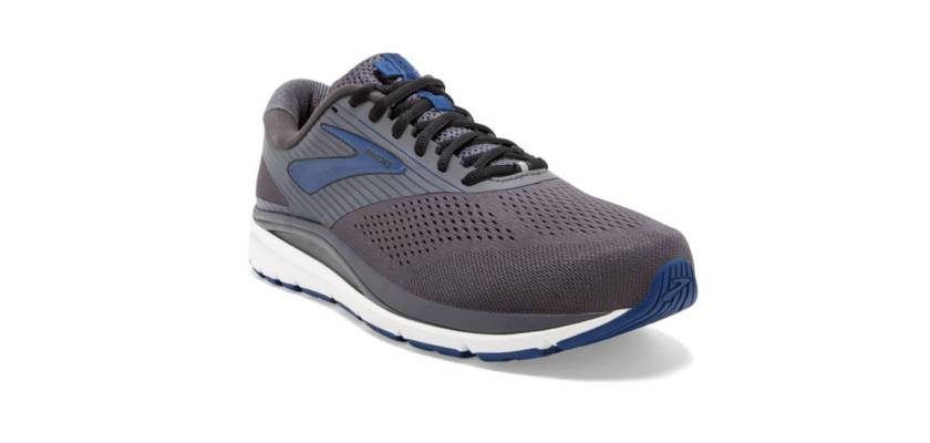 Brooks Addiction 14, características principales