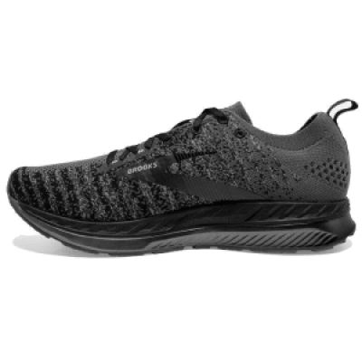 Zapatilla de running Brooks Bedlam 2