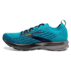 Zapatilla de running Brooks Levitate 3