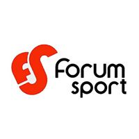 Black Friday Forum Sport
