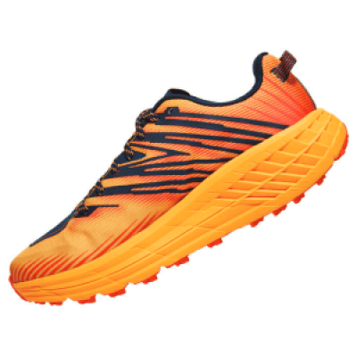 Zapatilla de running Hoka One One Speedgoat 4
