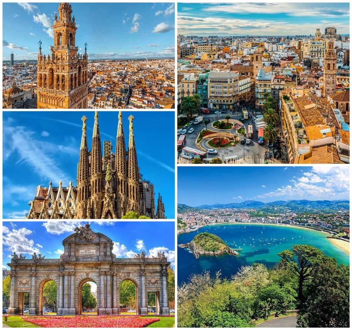 LNR Plátano de Canarias 2020, turismo y running - foto 2