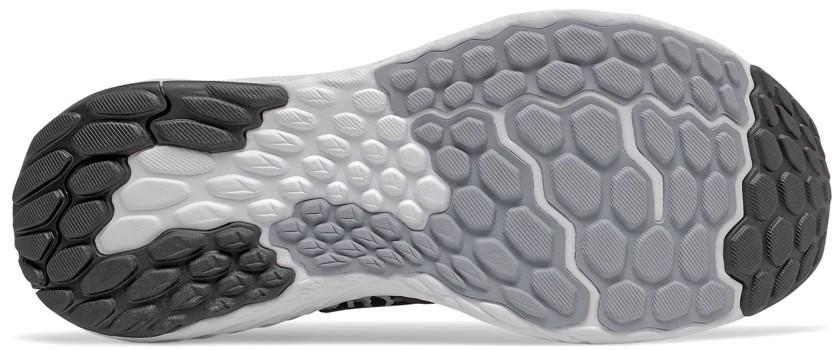 New Balance Fresh Foam 1080v10, zapatilla de running tope de gama en amortiguación - foto 3