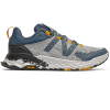 zapatilla de running New Balance Fresh Foam Hierro v5
