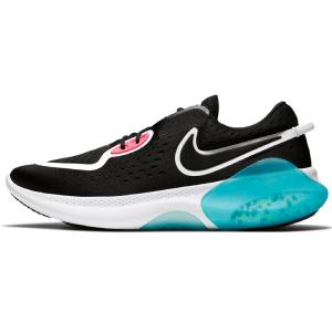 Scarpa da running Nike Joyride Dual Run