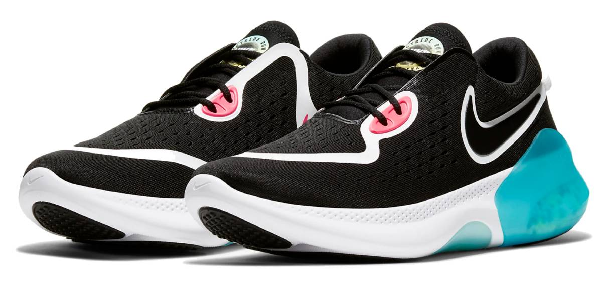Nike Joyride Dual Run, características principales