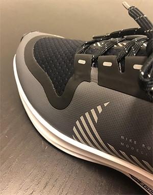 Nike Pegasus 36 Shield, características - foto 2