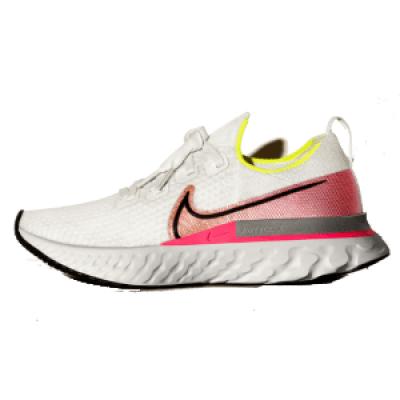 Zapatilla de running Nike React Infinity Run