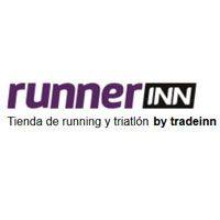Outlet en RUNNERINN