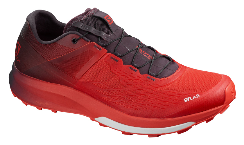 Salomon S-Lab Ultra 2 modelo