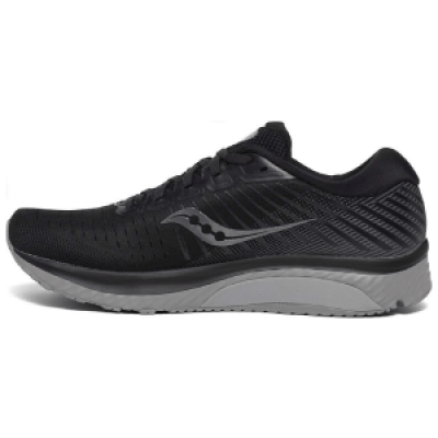 Zapatilla de running Saucony Guide 13