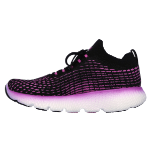 Zapatilla de running Skechers GO RUN Maxroad 4 Hyper