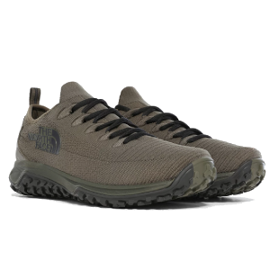 Zapatilla de trekking The North Face Truxel