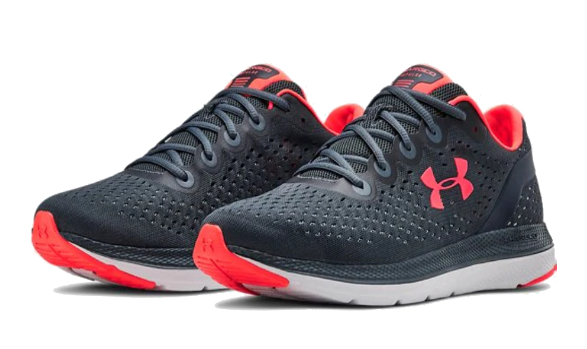 Under Armour Changed Impulse modelo