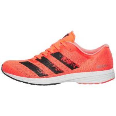 Zapatilla de running Adidas Adizero RC 2