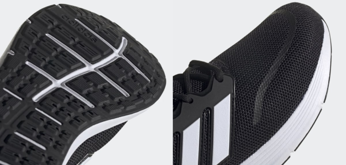Resbaladizo Desesperado Medicina  Adidas EnergyFalcon: Características - Zapatillas Running | Runnea