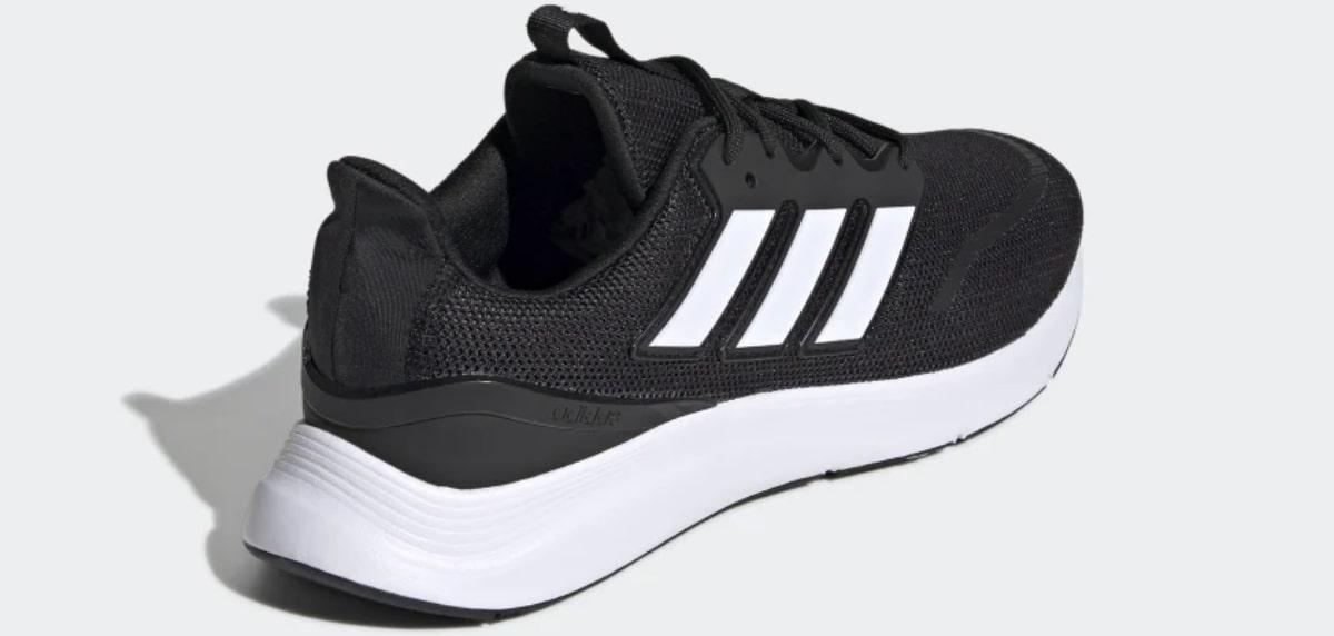 adidas-energyfalcon-talonera