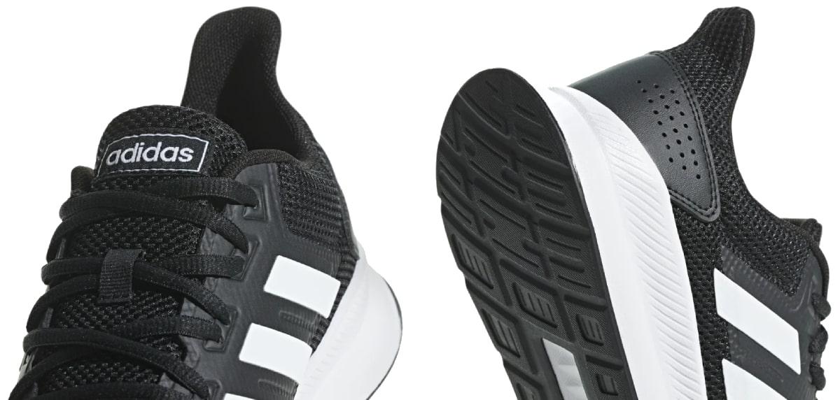 adidas-runfalcon-detalle