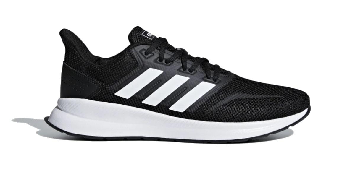 Adidas Runfalcon: Características - Zapatillas Running   Runnea