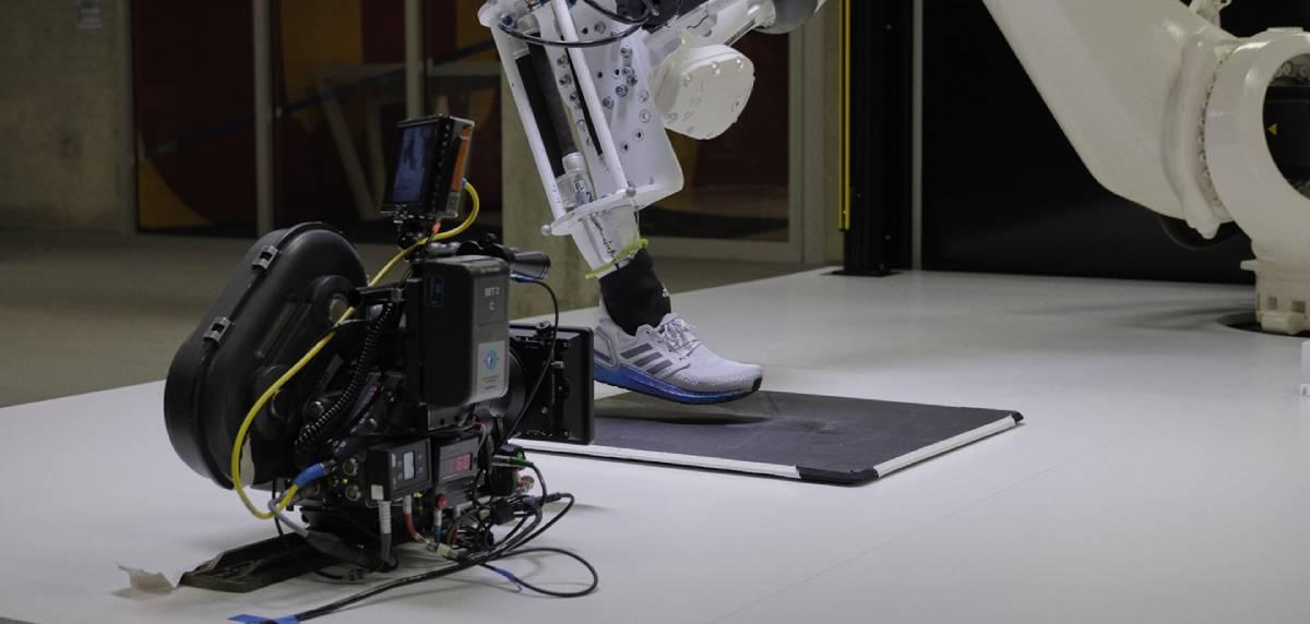 Adidas Ultraboost 2020, innovación