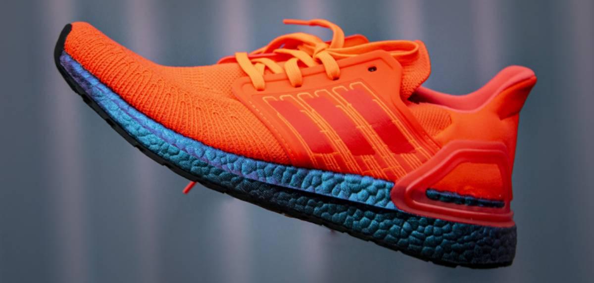 Adidas Ultraboost 20, ¿inicio de una nueva era en el running?