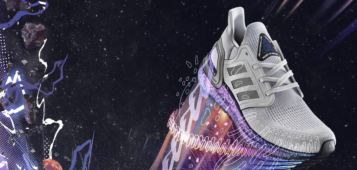 Adidas Ultraboost 2020 vs Ultraboost 19