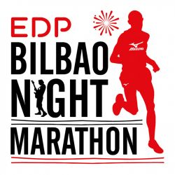 EDP Bilbao Night Marathon 2020 VIRTUAL CHALLENGE