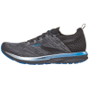 Zapatilla de running Brooks Ricochet 2