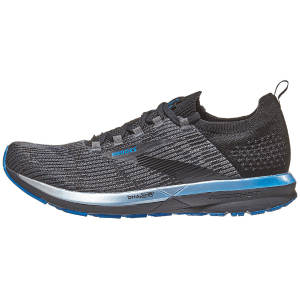 Scarpa da running Brooks Ricochet 2