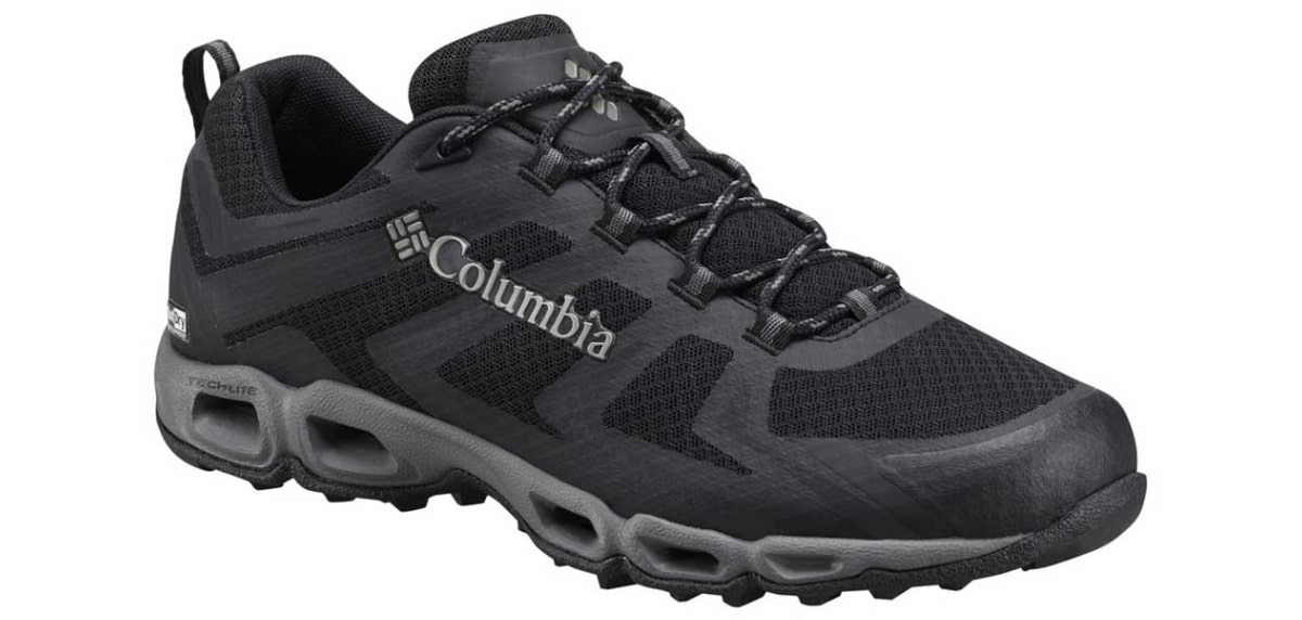 columbia-ventrailia3-low-outdry-exterior