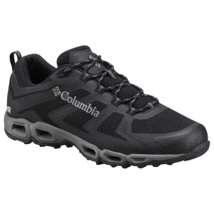 Columbia Ventrailia 3 Low OutDry