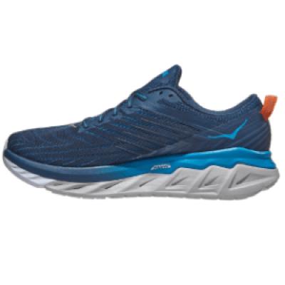 chaussures de running Hoka One One Arahi 4