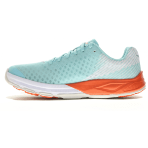 Zapatilla de running Hoka One One Evo Carbon Rocket