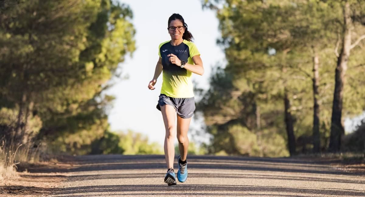 Informe Runómetro 2019, mayor estudio mujeres y running